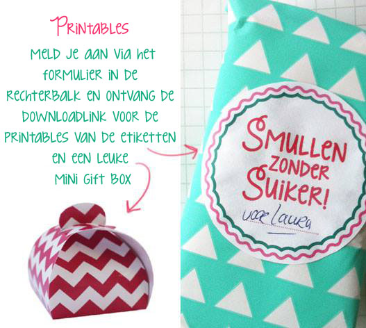 Freebies Printables Downloads